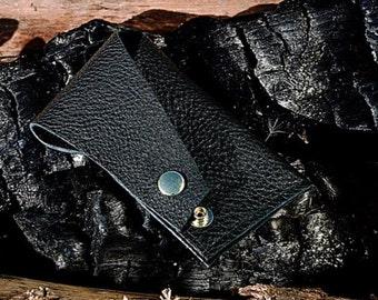 asymmetric wallet