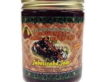 Jaboticaba Jam