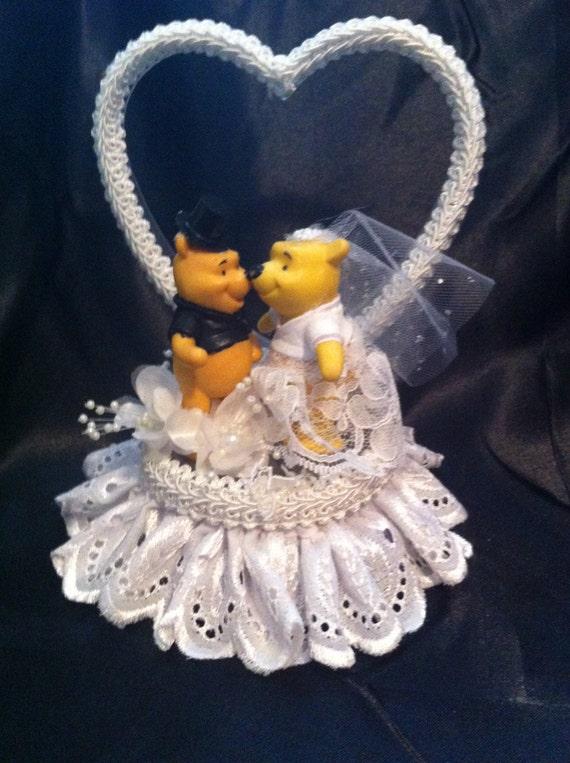 Winnie Tse Wedding - Weddings Today