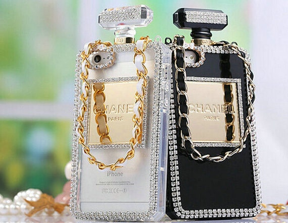 the latest 145fa 6de8a Cheap Cellphone Cases: Classic luxury iPhone/case iPhone 6 5 s 5 c ...