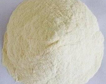 Agar Agar, kanten,  natural gelatine powder, vegan,
