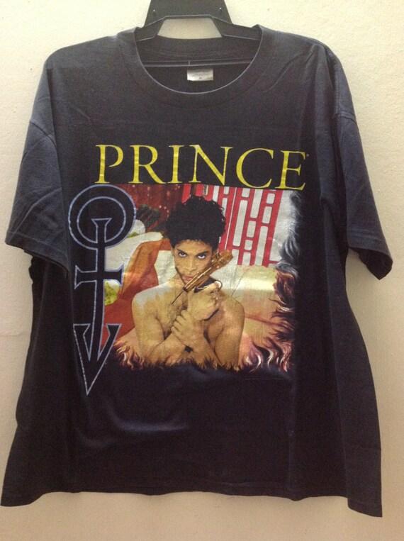 Mens Vintage T-Shirts eBay