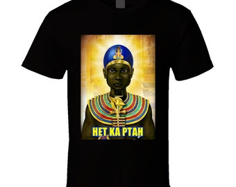 is egypt afrocentric Even among many afrocentric thinkers today, egypt is the only thing of worth to have come out of africa ^^this is so among some enthusiasts but can hardly be credible applied to most black scholars or most black people as detailed above.