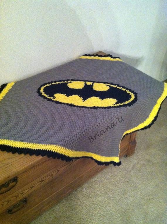 Hallmark itty bittys Batman Baby Blanket. Sold by ErgodE. $ $ Northwest Official Batman - Black Night Licensed 14 Plush Character Hugger and 40x 50 Fleece Throw Set. Sold by FashionNapparels. $ DC Comics Batman Signal Me 62 x 90 Kids Plush Blanket.