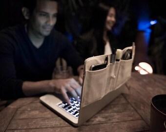 StuffNest Apple Laptop Organizer
