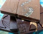 CHOCOLATIER'S SELECTI...