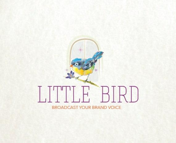 boho bird Falling For You Cardi  Womens Cardigans