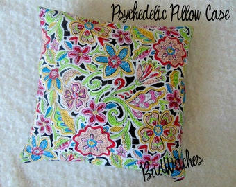 Pillow case cushion - Pillow Case