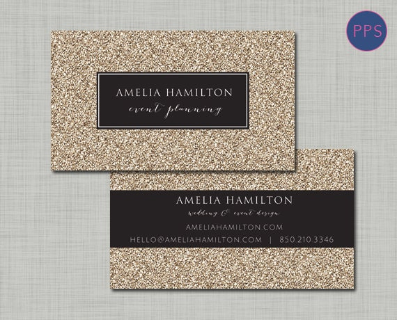 Business Card & Printing 500 business cards Full by