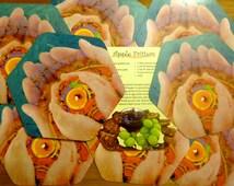 Gluten Free Holiday Bliss Recipes