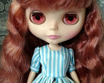 A-hui Blythe dress 0001 Alice