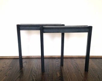 Coffee table legs Etsy