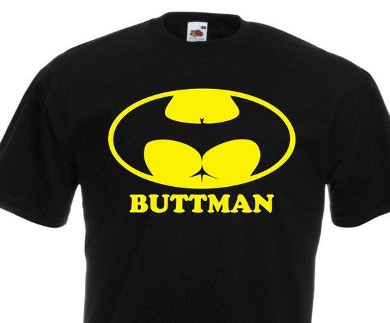Buttman Nude Photos 74
