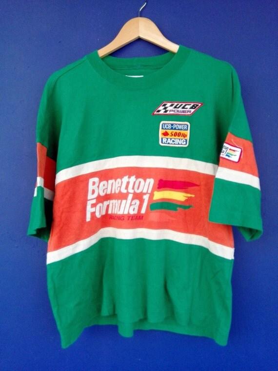 vintage formula 1 t shirts images