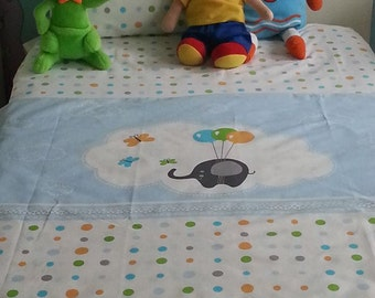 On SALE!,Toddler Duvet Cover,Toddler Sheet Set