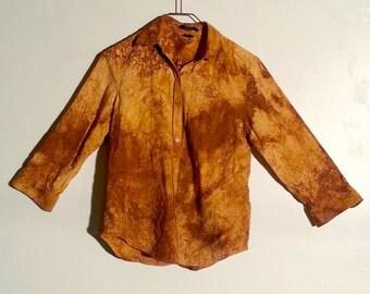 Rust Bucket Clothing By Rustbucketclothing On Etsy