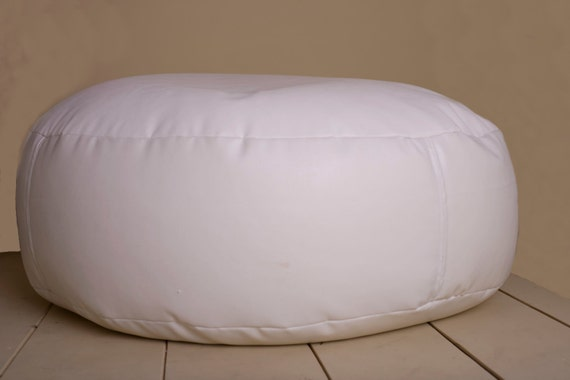 Travel Size Posing Beanbag For Newborn Photography Uk Newborn