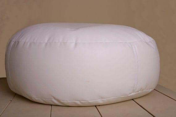 travel size posing beanbag for newborn photography uk newborn
