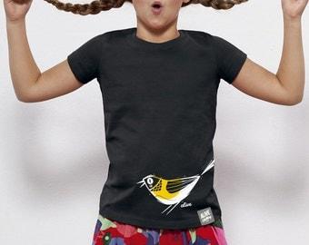RETROBIRDY T-Shirt Kids
