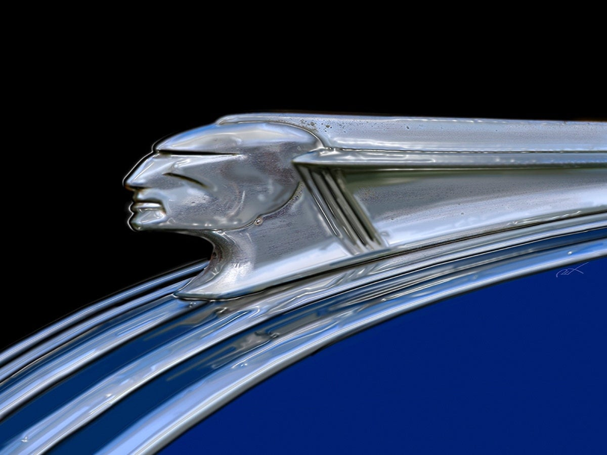 Wing hood ornament - 127 Best Images About Car Mascots On Pinterest Plymouth Decorations For Home And Cars