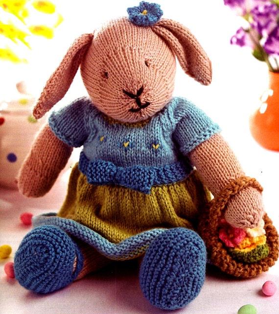Thursday Handmade Love Week 107 Crochet Addict Uk