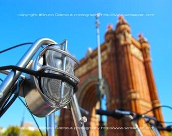 BiCiNg 2014 - Barcelona, SP 2014