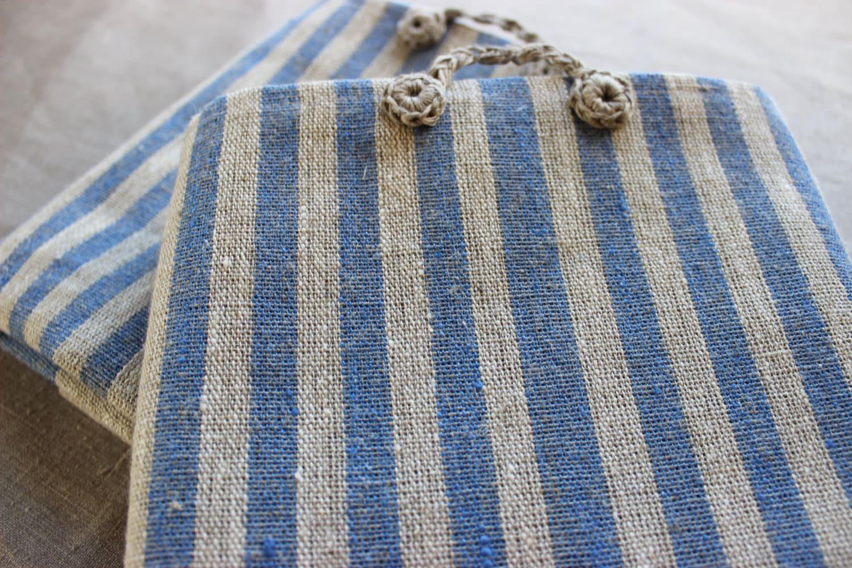 linen kitchen towels set hand towels tea towels 100 linen. Black Bedroom Furniture Sets. Home Design Ideas