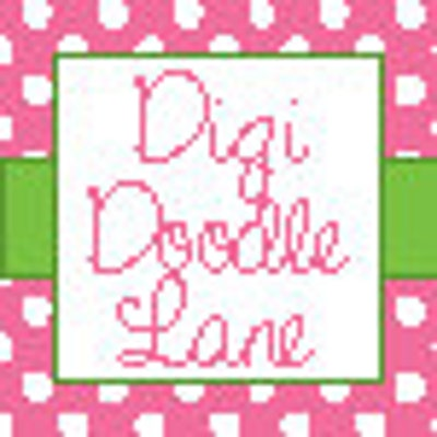 DigiDoodleLane