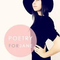 poetryforjane