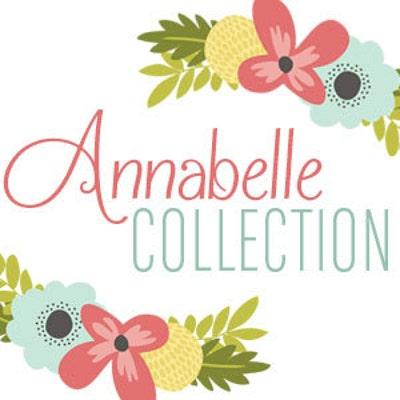 AnnabelleCollection