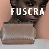 FUSCRA
