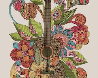 Ever Guitar