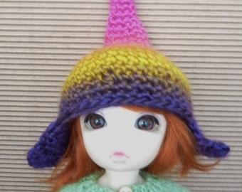 SALE LittleFee Hat Jane