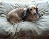 K9Kozy Comforter - Dog Bed Comforter - Dog Blanket - Pets - Pet bed - Comforter