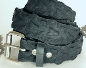 Bicycle Tire Belt - Mountain Bike Tread