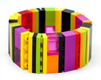 fruitstripe basic 1x4 bracelet