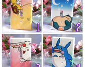 Pick One Light Switch Cover