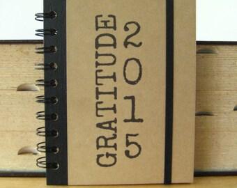 340 x 270 jpeg 22kB, 2015 Calender Download Jar   New Calendar ...