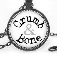 crumbandbone