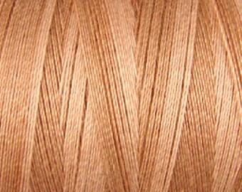 Valdani VTV50-JP5 Variegated Cotton Thread 50wt 547yd Nantucket
