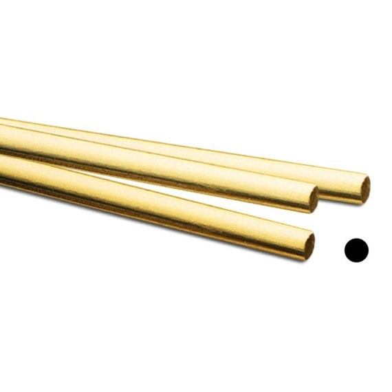 10k yellow gold wire Easy Solder