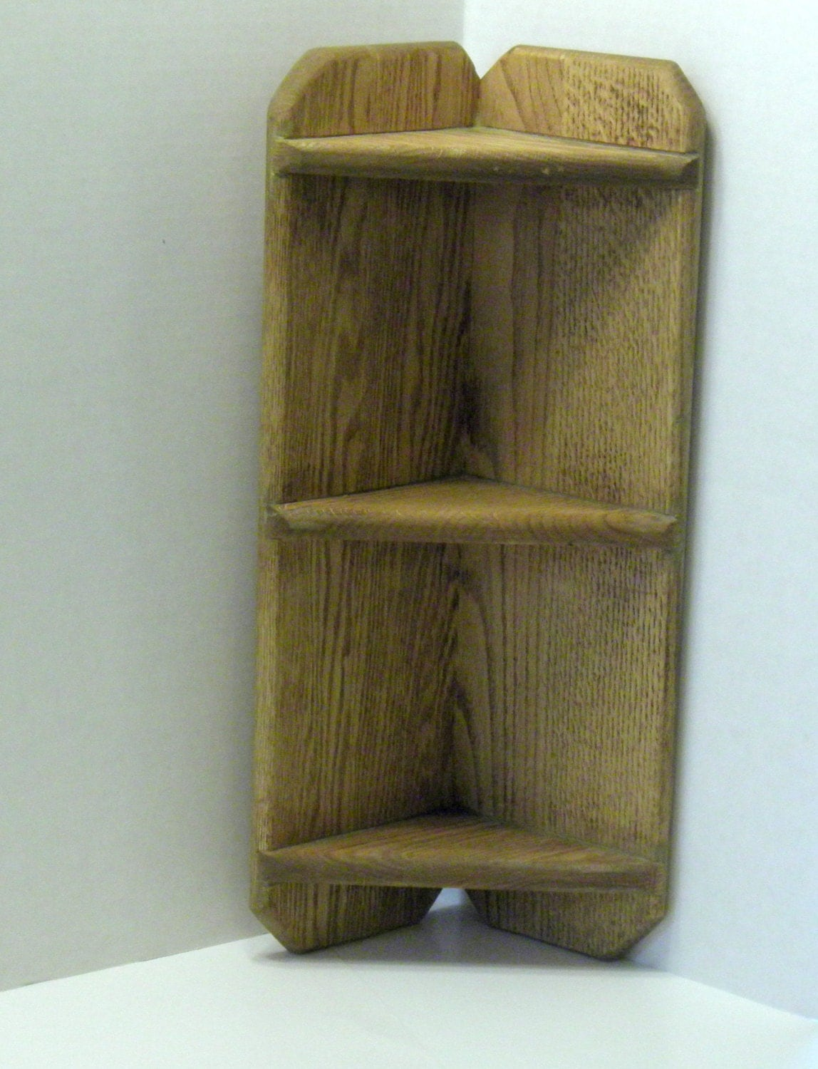 Decorative Oak Corner Shelf Handcrafted Repurposed Wood. Gray Living Room Chairs. Home Theater Living Room Furniture 2. Modern Chic Living Room Ideas. White Wood Blinds Living Room. Diy Living Room Furniture Plans. Modern Decor Living Room 2018. Small Living Room Styling Ideas. Living Room Pillows Target