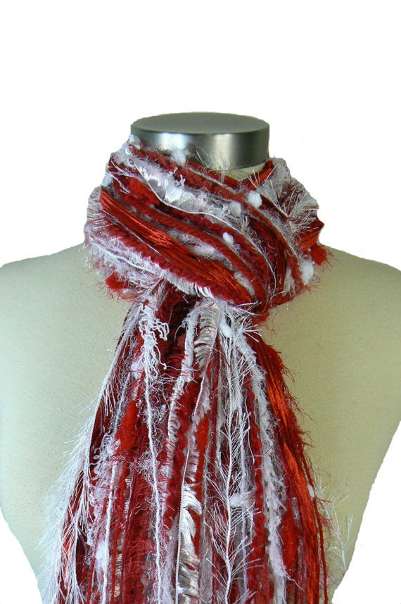 stanford cardinals colors college scarf football scarves