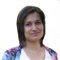 GeriIvanova