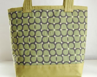 Ditto Fabric Tote Bag - READY TO SHIP