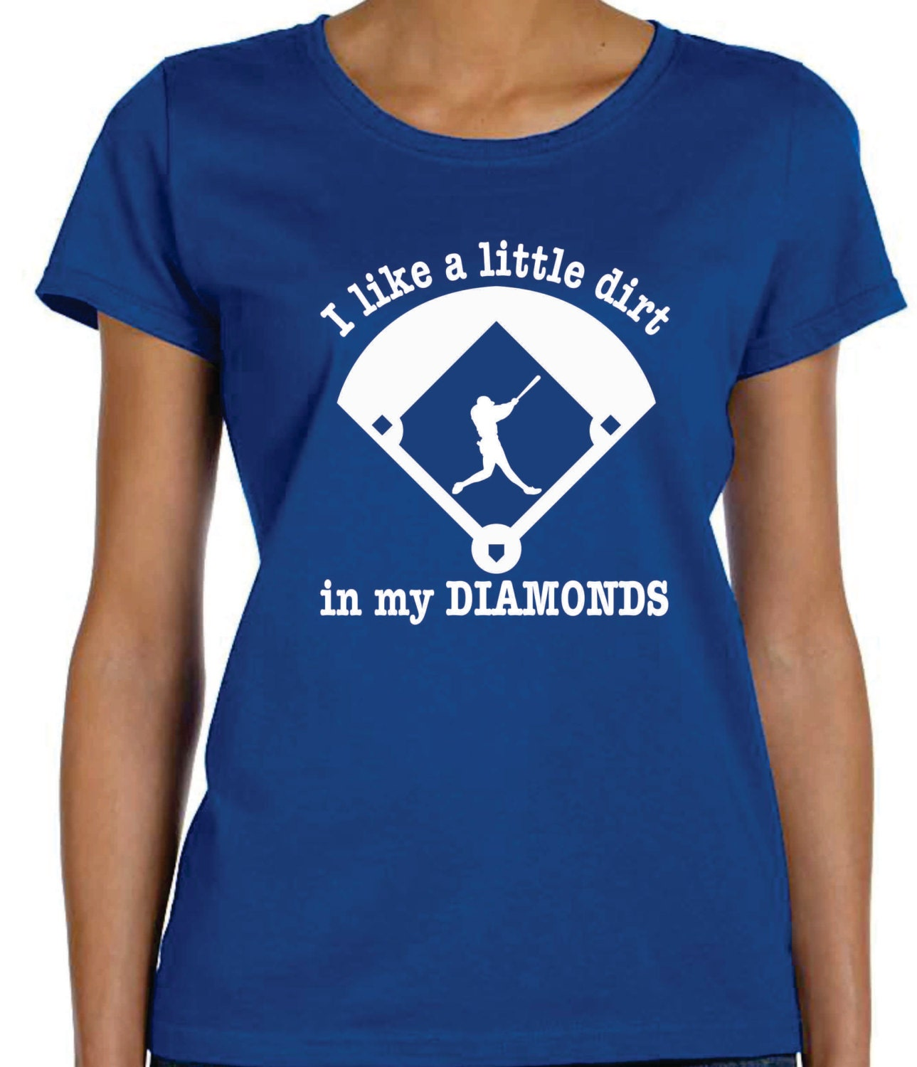 Baseball T Shirt Designs Ideas fearless baseball team shirt t shirt design Baseball Mom T Shirt Ideas Dirt In My Diamonds Baseball Shirts Custom