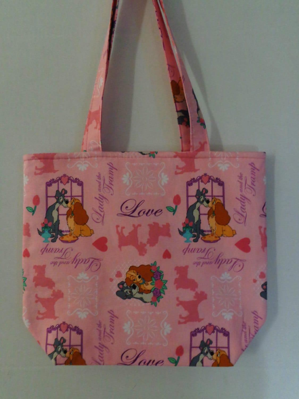preschool book bags and the tramp tote bag book bag preschool tote 258