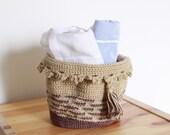 Hand Towel..Turkish Bath Towel...Small Towel Set
