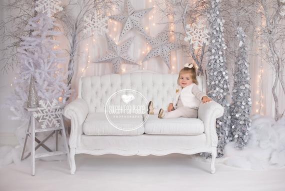 Instant DownloadBaby Toddler Child Photography Prop Digital