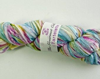 Knit One Crochet Too Yarn